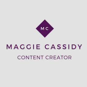 cropped-maggie-cassidy-logo1.png